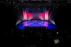 Marisen - concert